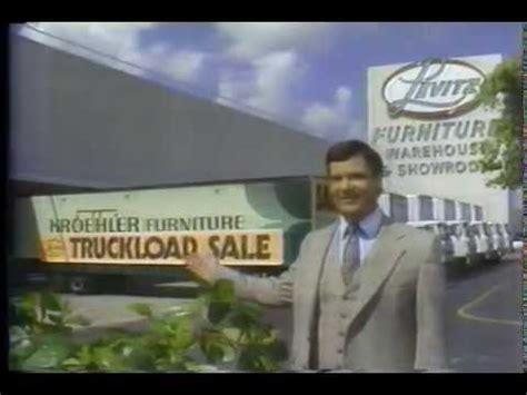 levitz furniture giant truckload sale  youtube