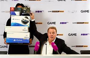 'Game On!' for SN&CK Media as major electronic & gaming ...