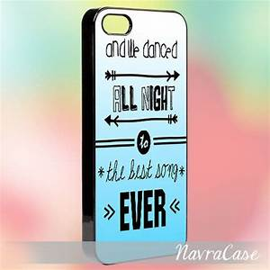 One direction mobile phone covers onedirection iphonecases
