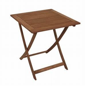 Klapptisch Garten Holz : klapptisch cordoba fsc gartentisch garten terrasse balkon tisch m bel outdoor ebay ~ Markanthonyermac.com Haus und Dekorationen