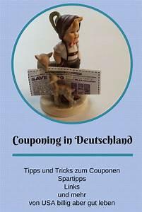 Coupon App Deutschland : couponing deutschland couponing in deutschland tipps ~ A.2002-acura-tl-radio.info Haus und Dekorationen