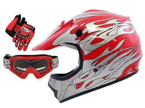 cheap motocross gear for kids how to choose the best dirt bike helmet guide and review