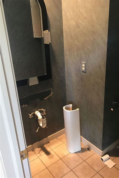 modern bathroom  bar design ideas cc  mike