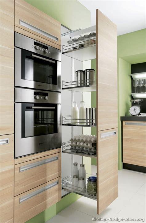 kraftmaid pantry cabinet sizes pantry cabinet modern pantry cabinet with kitchen pantry