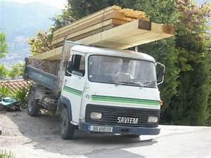 Véhicule Utilitaire Occasion Nice : camion renault saviem sg2 benne auto utilitaires nice reference aut uti cam petite annonce ~ Gottalentnigeria.com Avis de Voitures