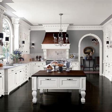 coventry kitchen cabinets benjamin coventry gray kitchen design ideas