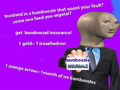 Reddit Surreal Memes - surreal memes might be undergoing normie fication what are your thoughts memeeconomy