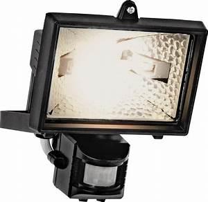 Pir lights pir lighting pir sensor light pir security for Outdoor security lighting argos