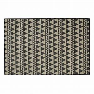 tapis d39exterieur en polypropylene 160 x 230 cm labritja With tapis d extérieur en polypropylène