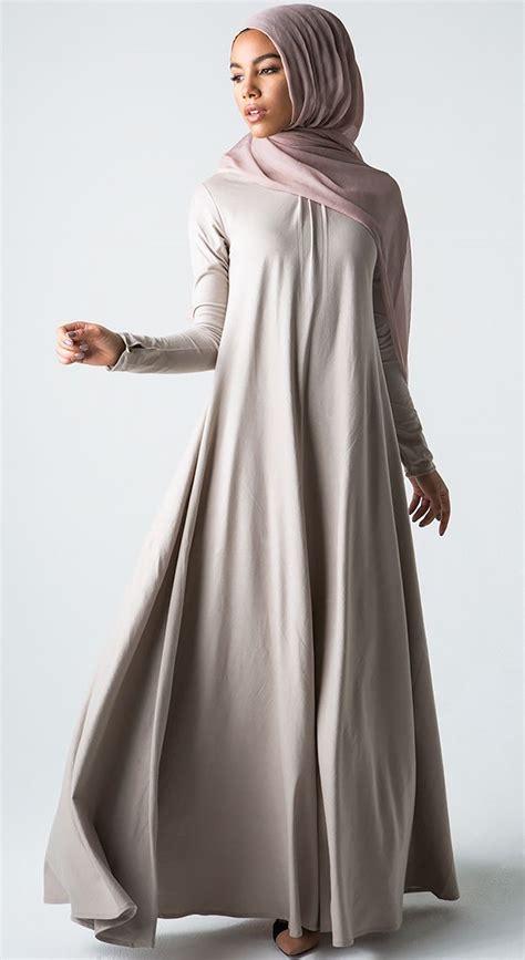 ideas  abaya dubai  pinterest abaya