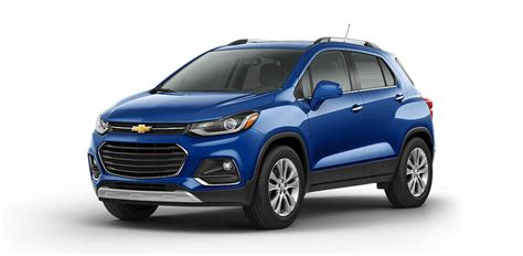 chevrolet cars list car pictures list for chevrolet trax 2018 1 8l lt awd