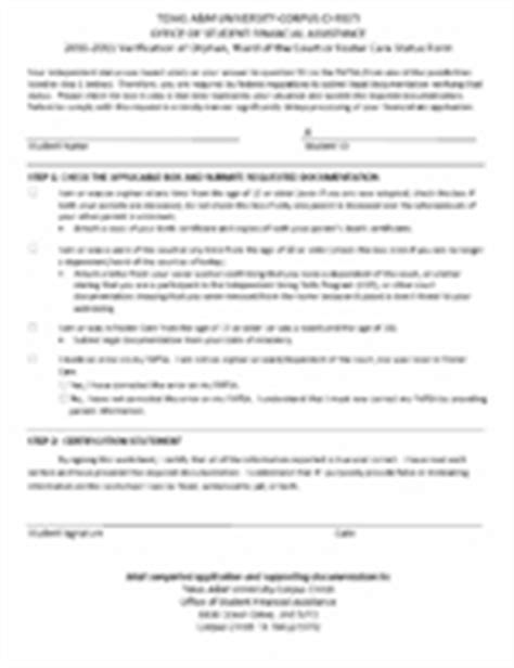 texan plus referral form forms publications texas a m university corpus christi