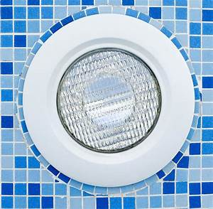 Pool Lighting  U2013 Complete Guide  Planning To Installing