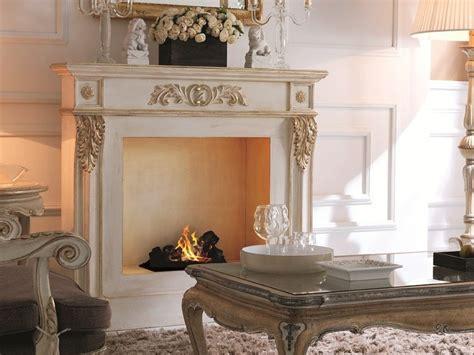 camino stile provenzale caminetto in stile classico 75 caminetto in stile