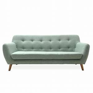 Sofa B Ware Online : sofa vintage barato sof s vintage sofa retro sofa nordico ~ Bigdaddyawards.com Haus und Dekorationen