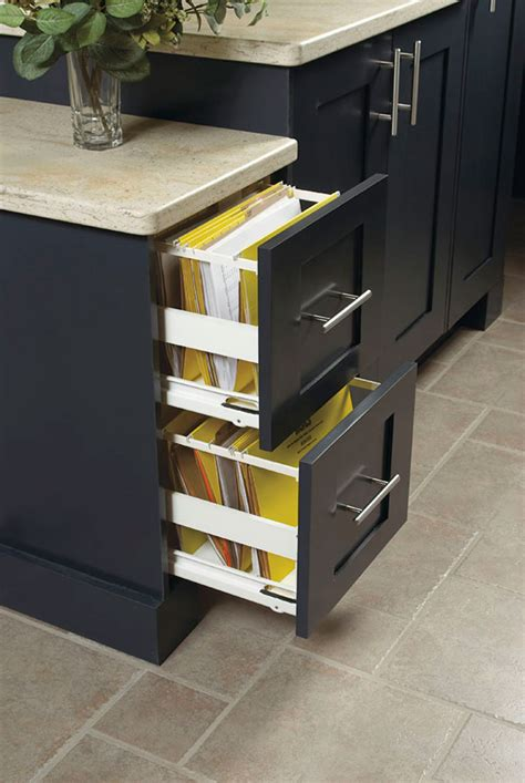 interior fittings for kitchen cupboards file drawer kitchen craft cabinetry