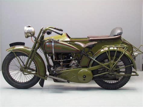 Kaos Harley 04 harley davidson 1925 25fe combination 1000 cc 2 cyl ioe