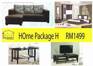 Home furniture packages ideal home furniture for Home furniture packages cheap