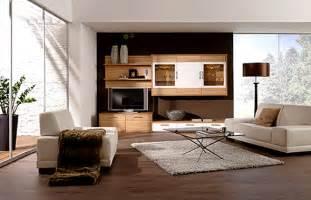 Home Office Interior Design Ideas Modern Rooms Lcd Tv Cabinets Furnitures Designs Ideas An Interior Design