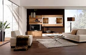 Designer Living Room Furniture Interior Design by Modern Rooms LCD TV Cabinets Furnitures Designs Ideas An Interior Design