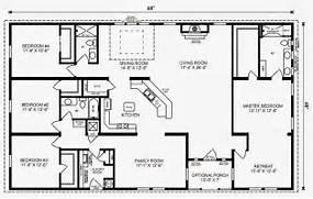 Denah Rumah Minimalis 1 Lantai 4 Kamar Tidur Rumah Minimalis Denah Rumah Kecil Sederhana Lebar 7m Contoh Denah Rumah Minimalis Denah Rumah Klasik Untuk Lahan 320m2 Artikel Indonesia