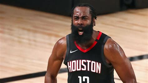 At a crossroads, what do the Rockets do with James Harden ...