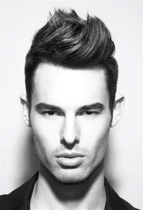 styles for guys mens hairstyles 5th avenue fashion