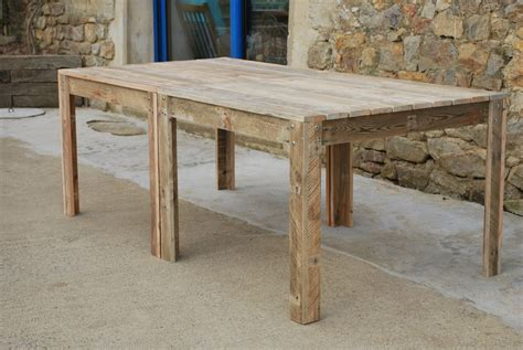fabrication table basse best fabrication table basse with fabrication table basse trendy