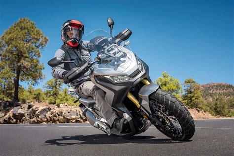 Honda X Adv Wallpapers by 2018 Honda X Adv Review Totalmotorcycle