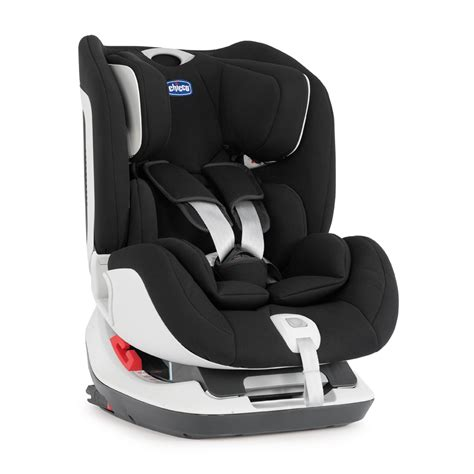 chaise chicco 3 en 1 chicco car seat seat up 0 1 2 2017 black buy at kidsroom