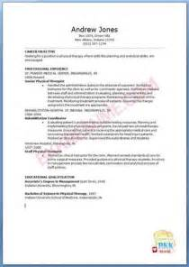 therapist resumeart therapist resume how to write a therapist resume