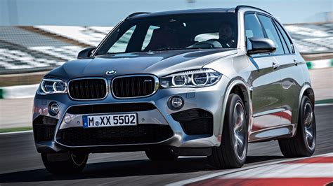 Bmw X5 M Hd Picture by Bmw X5 M Wallpaper Wallpapersafari