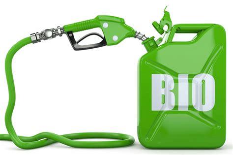 Виды биотоплива сравнение твердого жидкого газообразного