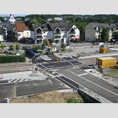 Stadt Wiehl  Termin Zentraler Omnibusbahnhof Stadt