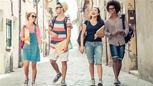 Dates De Vacances Scolaires 2016 : calendrier scolaire les dates des vacances 2016 2017 le figaro etudiant ~ Melissatoandfro.com Idées de Décoration