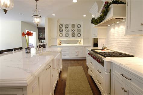 ddk kitchen design ddk inc 6472