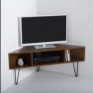Tv Möbel Ecke : watford vintage corner tv unit living room pinterest wohnzimmer wohnzimmer ideen und m bel ~ Frokenaadalensverden.com Haus und Dekorationen