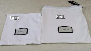 real  replica gucci   spot  fake gucci belt   screenshot replica products