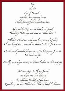 wedding shower poems and quotes quotesgram With wedding shower poem