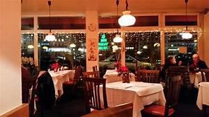 Restaurant In Saarbrücken : milano saarbr cken restaurant bewertungen telefonnummer fotos tripadvisor ~ Orissabook.com Haus und Dekorationen