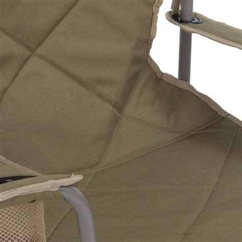 alps mountaineering king kong chair co uk sports outdoors
