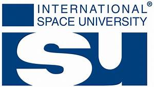 International Space University - Wikipedia