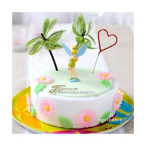 kit d 233 cor g 226 teau f 233 e clochette plastique non comestible cake in stock
