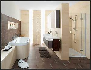 Badezimmer Farblich Gestalten. bad neu gestalten farbe ins ...