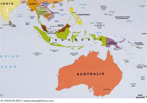 stories    continents  leaders  australia