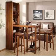 Home Designer Furniture by Designer Home Bar Sets Modern Bar Furniture For Small Spaces