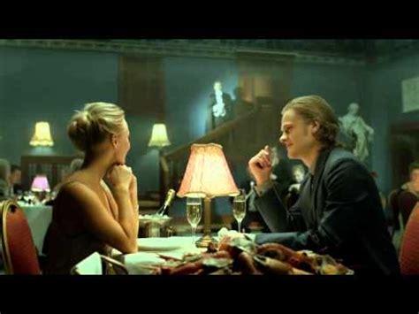 "Danske Spil  Poker ""all In"" Youtube"
