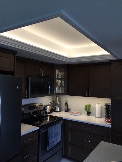 cove lighting creative illuminating concept   home  business