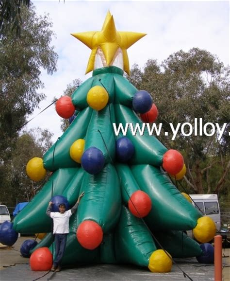 outdoor christmas decorations blow ups myideasbedroomcom