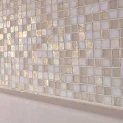 louisville tile distributors building supplies 10301